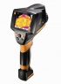 Testo 875-2i (881-2), kamery termowizyjne