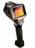 Testo 881-1, kamera termowizyjna