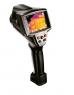 Testo 881-2, kamera termowizyjna