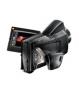 Zestaw Testo 885-2, kamera termowizyjna