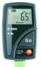 Rejestrator napięcia i natężenia prądu Testo 175-S2