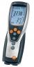 Testo 735-2, termometr wielokanałowy
