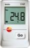 Testo 174T, rejestrator temperatury