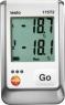 Testo 175 T2, rejestrator temperatury