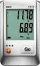 Rejestrator temperatury Testo 176 T2