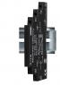 Separator zasilany z pętli prądowej - P17G