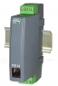 Programowalny przetwornik prądu napięcia przemiennego lub częstotliwości  - P21Z