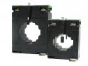 Przekładniki prądowe z otworem na szynę lub przewód LCTB