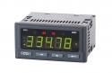 Programowalny miernik prądu i napięcia stałego N30H