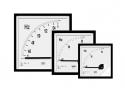 Mierniki do pomiaru częstotliwości - CA37, CA39 i CA32