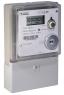 1-fazowy licznik energii elektrycznej LS1.1 – WYPRZEDAŻ