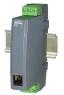 Przetwornik temperatury, rezystancji, napięcia z bocznika oraz sygnałów standard