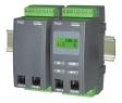 Przetwornik impulsów, obrotów, częstotliwości - P12O