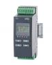 Uniwersalny przetwornik temperatury i sygnałów standardowych - P30U – NOWOŚĆ