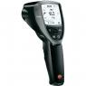 Pirometr Testo 835-H1