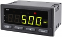 Programowalny miernik impulsów, częstotliwości, okresu - N30O