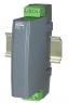 Przetwornik wartości skutecznej prądu lub napięcia przemiennego - P20Z