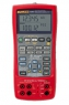 Kalibrator wielofunkcyjny przemysłowy Iskrobezpieczny Fluke 725Ex