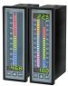 Programowalne mierniki NA3, NA5, NA6