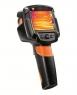 Kamera termowizyjna Testo 870-1