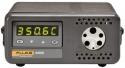 Piec kalibracyjny Fluke 9100s
