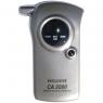 Alkomat  CA-2000 Exclusive