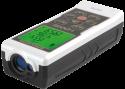 Dalmierz Laserowy CA 770