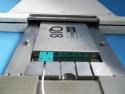 System profilowania pieca Datapaq Furnace Tracker