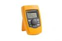 Precyzyjny kalibrator pętli Fluke 709H z komunikacją/diagnostyką HART