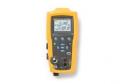 Elektryczny kalibrator ciśnienia Fluke 719Pro-150G