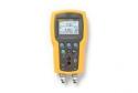 Precyzyjny kalibrator ciśnienia Fluke 721-1650