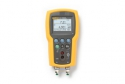 Precyzyjny kalibrator ciśnienia Fluke 721-3610
