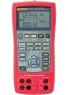 Iskrobezpieczny kalibrator wielofunkcyjny Fluke 725Ex