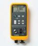 Kalibrator Ciśnienia Fluke 718