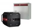 Liniowy skaner termiczny ScanIR3