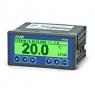Rejestrator danych AR200