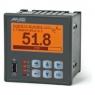 Rejestrator danych AR206