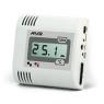Rejestrator temperatury i wilgotności AR236