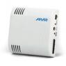 Rejestrator temperatury i wilgotności AR235