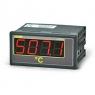 Miernik temperatury AR507