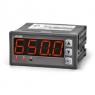 Regulator uniwersalny AR650
