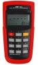 Termometr laboratoryjny CHY 804 2xPt100