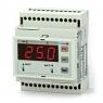 Regulator temperatury 1KD210E1/A