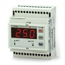 Regulator temperatury SCD215E3/B