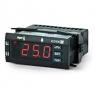 Regulator temperatury SCD206/AR