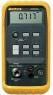 Kalibrator Ciśnienia Fluke 717
