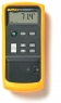 Kalibrator termopar Fluke 714
