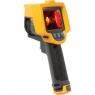 Kamera termowizyjna Fluke TiR29