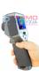 Kamera termowizyjna ThermoGear G30