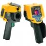 Kamera termograficzna Fluke Ti25